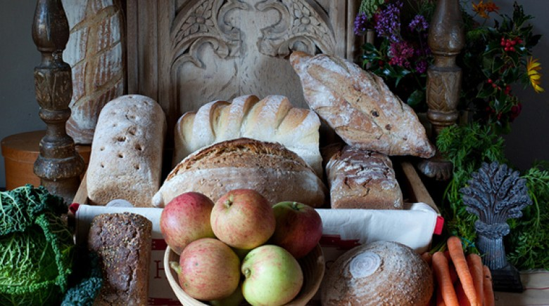 Top 10 Artisan Bakers In The South West