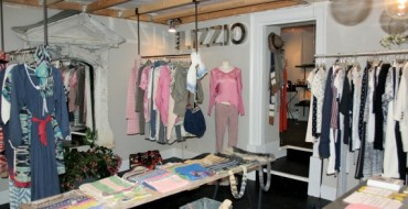 Top 10 Boutiques in the South West
