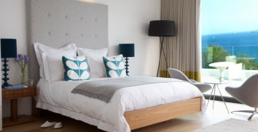 Top 10 B&Bs in the South West