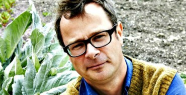 Hugh FW: The River Cottage Way