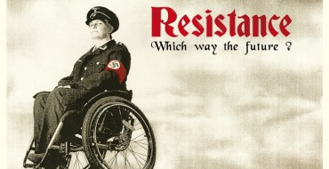 Resistance: Which Way the Future?