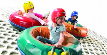 Top 10 Children's Party Venues In the SW