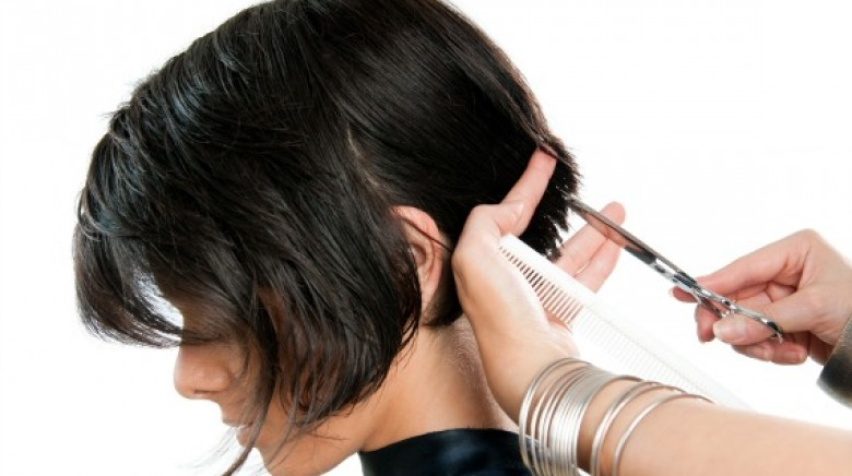 Top 10 Hairdressers in the SW