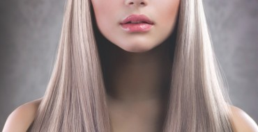 Wow Factor Hairdressing at Robin James