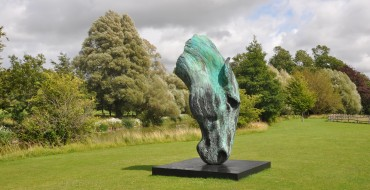 Messums Wiltshire: Spirit of the Horse