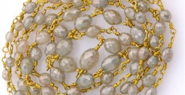 Jewellery From Cassia: A Modern Classic