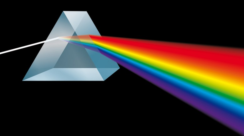A Brief Encounter with Pink Floyd's Crazy Diamond