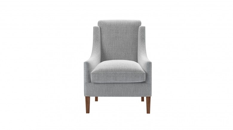 Win This Beautiful Armchair from Sofa.com