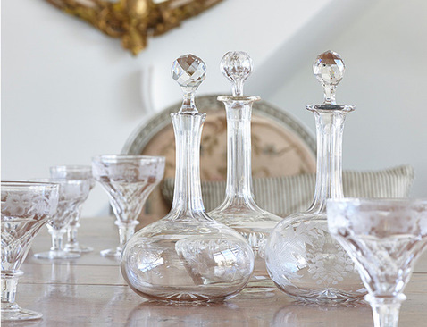 alchemydecanters