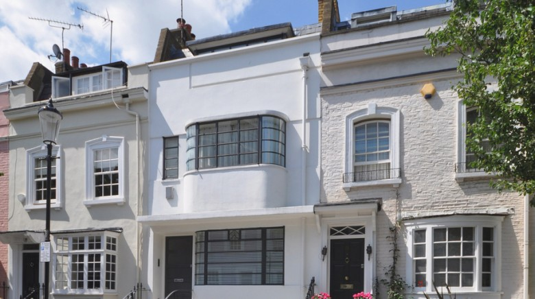 Best Prices for Renting Your Battersea Home