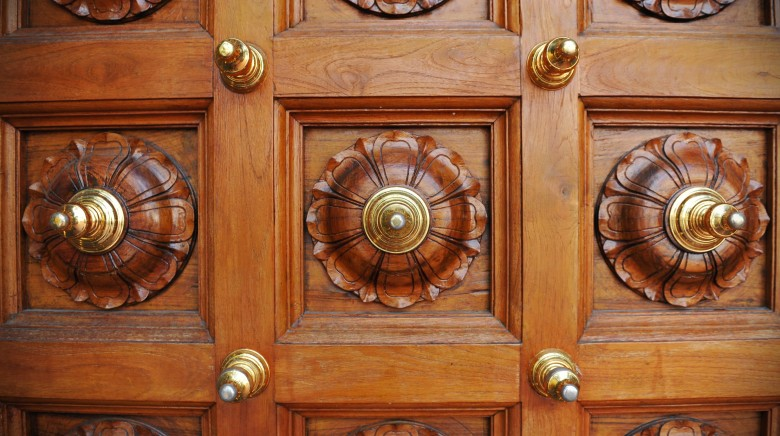Improve your Home with New Windows and Doors