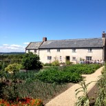 Win a Cookery Course from River Cottage