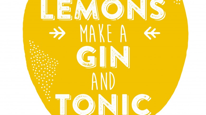 Gin Festival in Frome