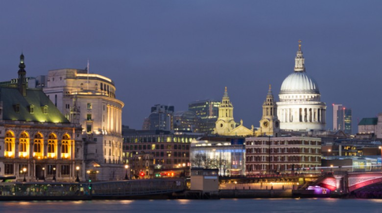 What To Do on Nights in London?