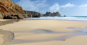 Top Camping Spots in the South West