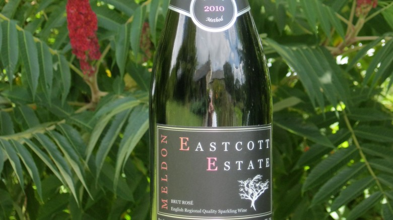Eastcott Vineyard