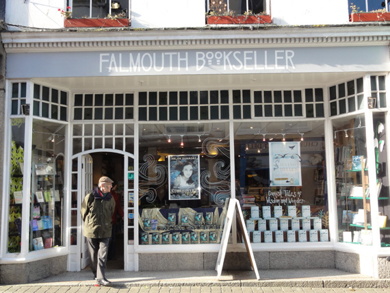 falmouthbookseller